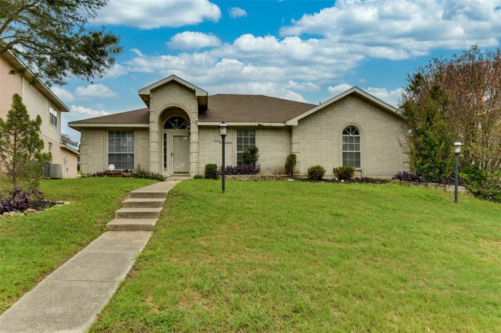 8715 Woodrigg  Drive, Dallas, Texas 75249 - Acquisto Real Estate best mckinney realtor hannah ewing stonebridge ranch expert