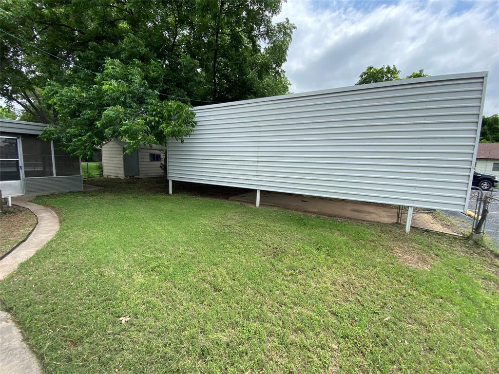 112 Koldin  Lane, Westworth Village, Texas 76114 - acquisto real estate best realtor dfw jody daley liberty high school realtor