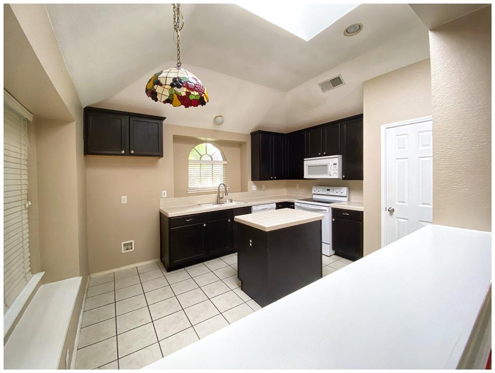 3417 Pueblo  Drive, McKinney, Texas 75070 - acquisto real estate best real estate company in frisco texas real estate showings