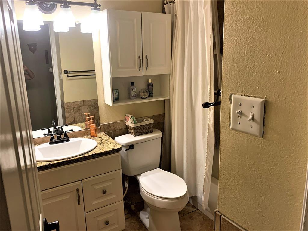 2513 Craig  Lane, Denton, Texas 76209 - acquisto real estate best designer and realtor hannah ewing kind realtor
