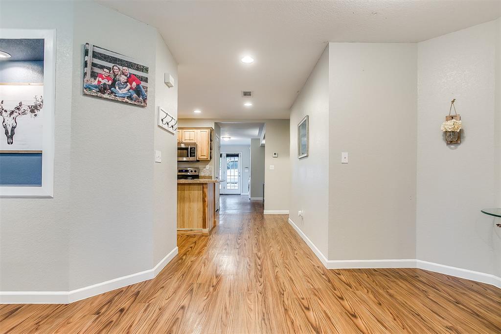4435 Fm 113  Road, Millsap, Texas 76066 - acquisto real estate best luxury buyers agent in texas shana acquisto inheritance realtor