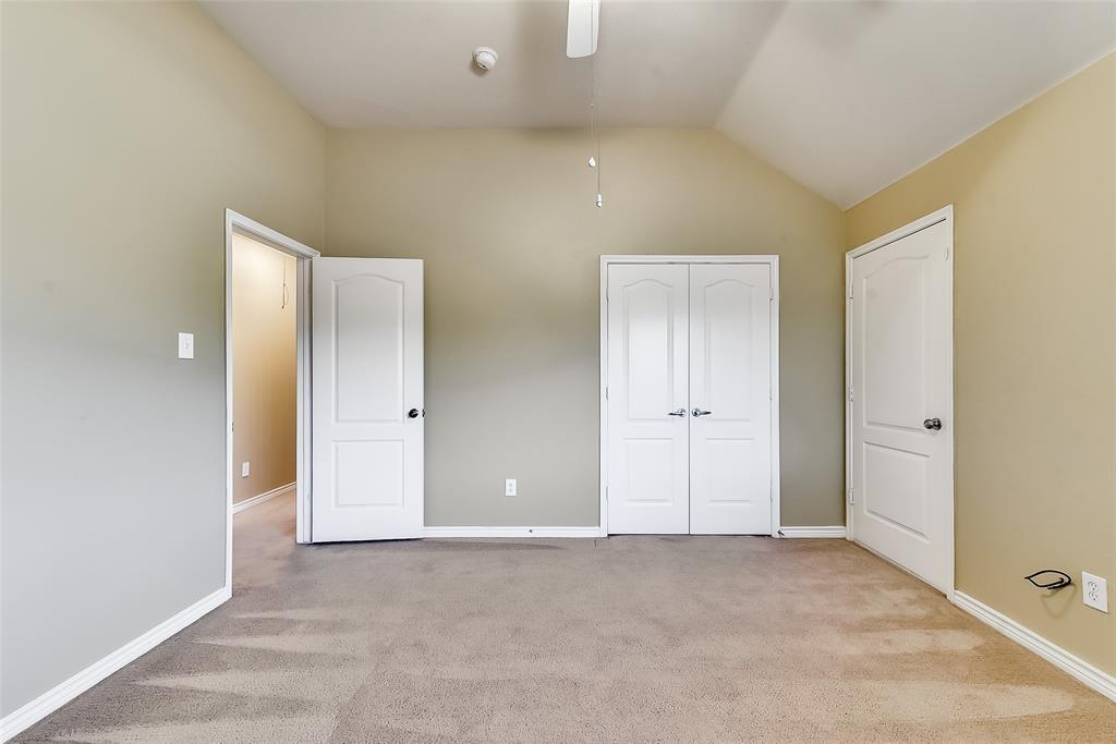 10283 Limbercost  Lane, Frisco, Texas 75035 - acquisto real estate smartest realtor in america shana acquisto