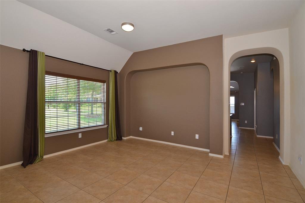 12493 Cardinal Creek  Drive, Frisco, Texas 75033 - acquisto real estate best prosper realtor susan cancemi windfarms realtor