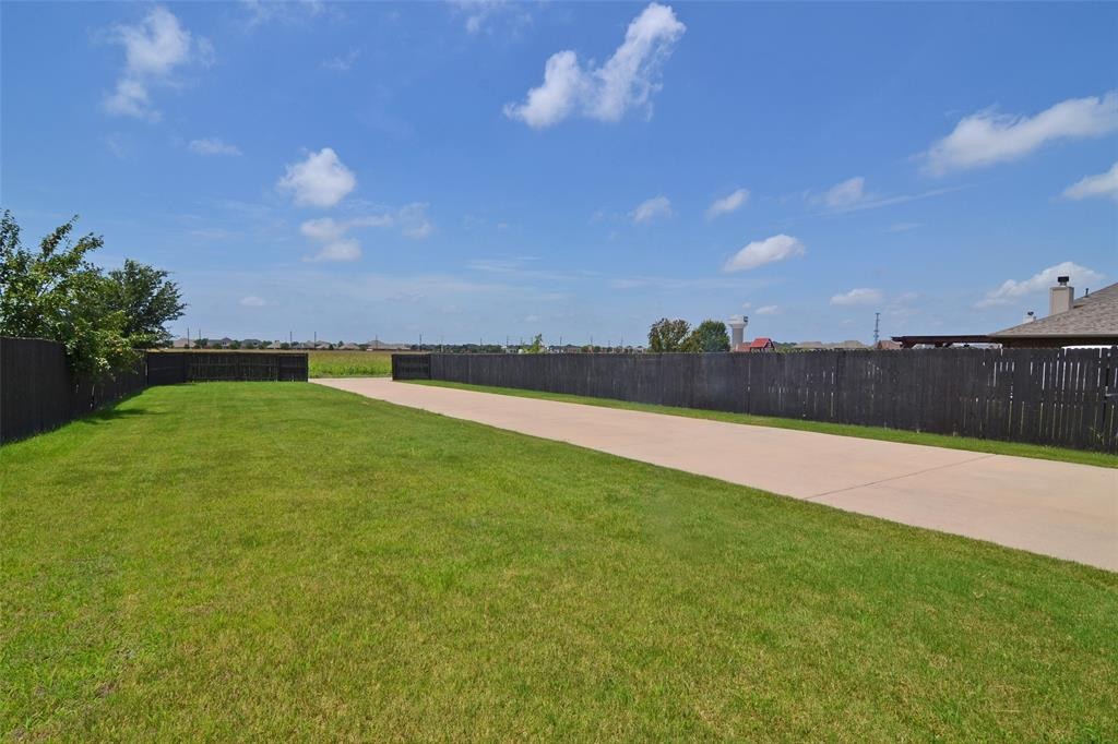 12493 Cardinal Creek  Drive, Frisco, Texas 75033 - acquisto real estate best park cities realtor kim miller best staging agent
