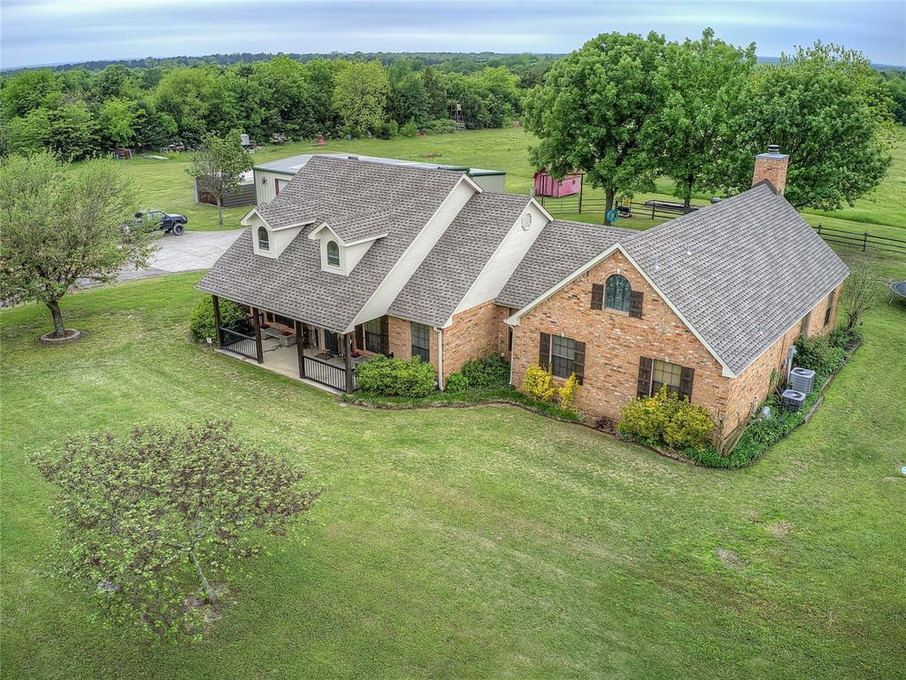 3956 County Road 3401  Lone Oak, Texas 75453 - acquisto real estate best allen realtor kim miller hunters creek expert