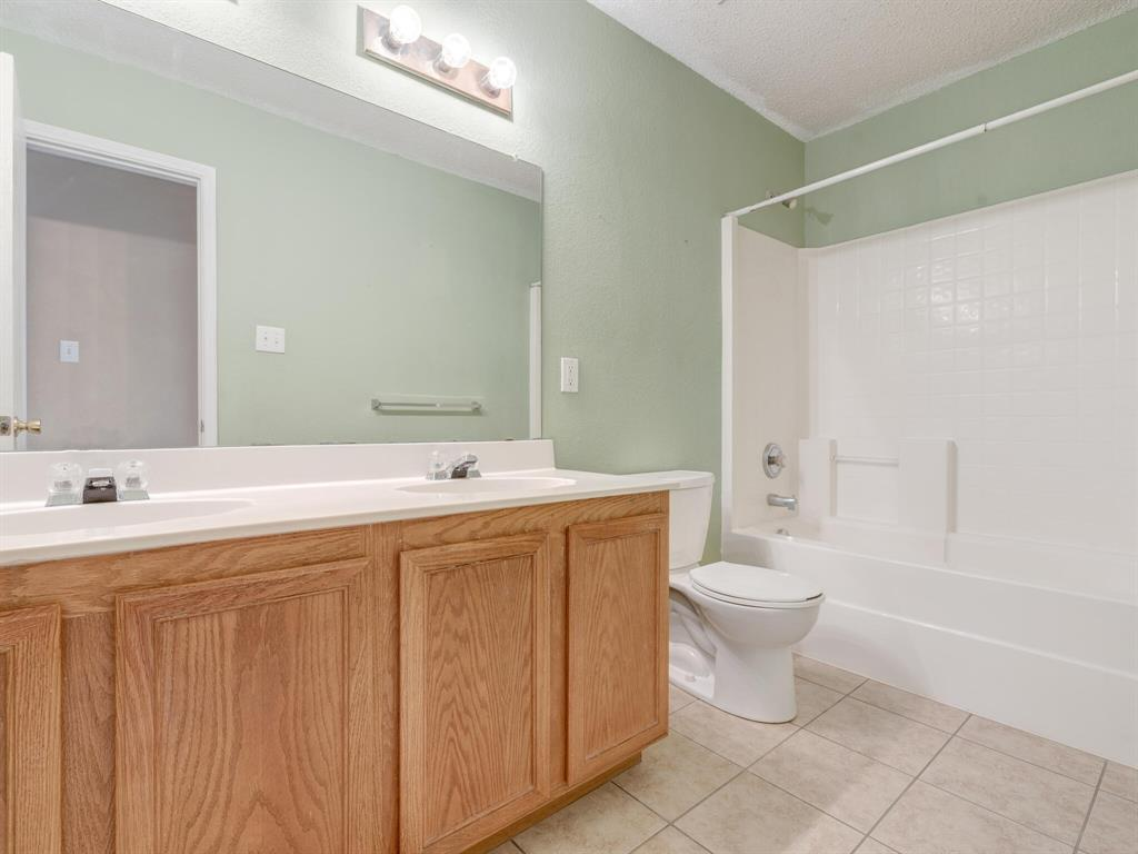 2001 Navada  Way, Fort Worth, Texas 76247 - acquisto real estate best real estate company to work for