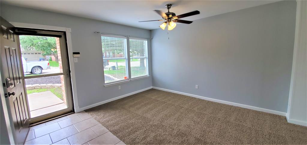 2324 Lookout  Lane, Denton, Texas 76207 - acquisto real estate best prosper realtor susan cancemi windfarms realtor
