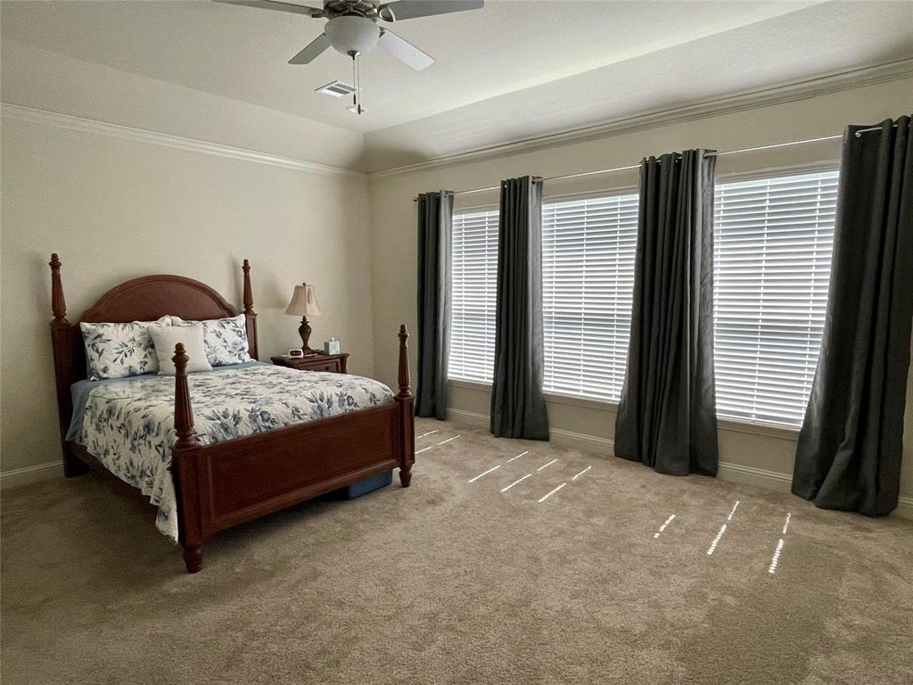 1573 Oasis  Street, Waxahachie, Texas 75165 - acquisto real estate best flower mound realtor jody daley lake highalands agent of the year