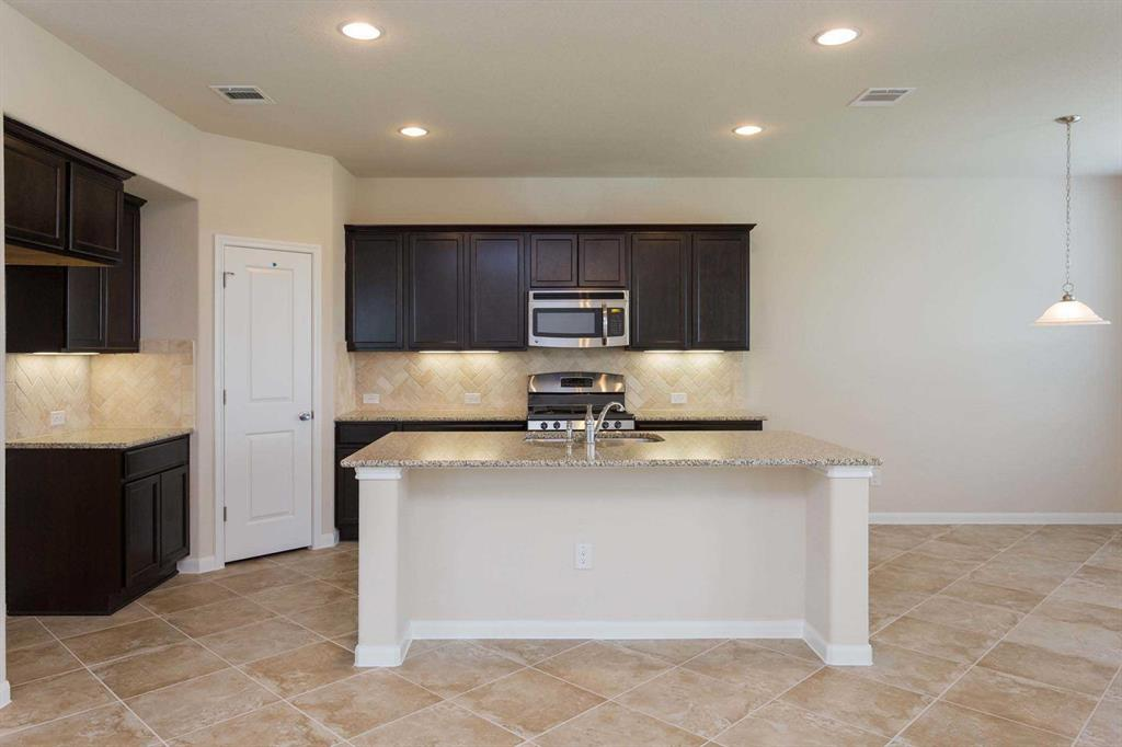 1618 Holmwood  Drive, Celina, Texas 75009 - Acquisto Real Estate best mckinney realtor hannah ewing stonebridge ranch expert