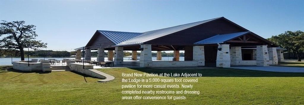 622 Kiowa  Drive, Lake Kiowa, Texas 76240 - acquisto real estate best style realtor kim miller best real estate reviews dfw