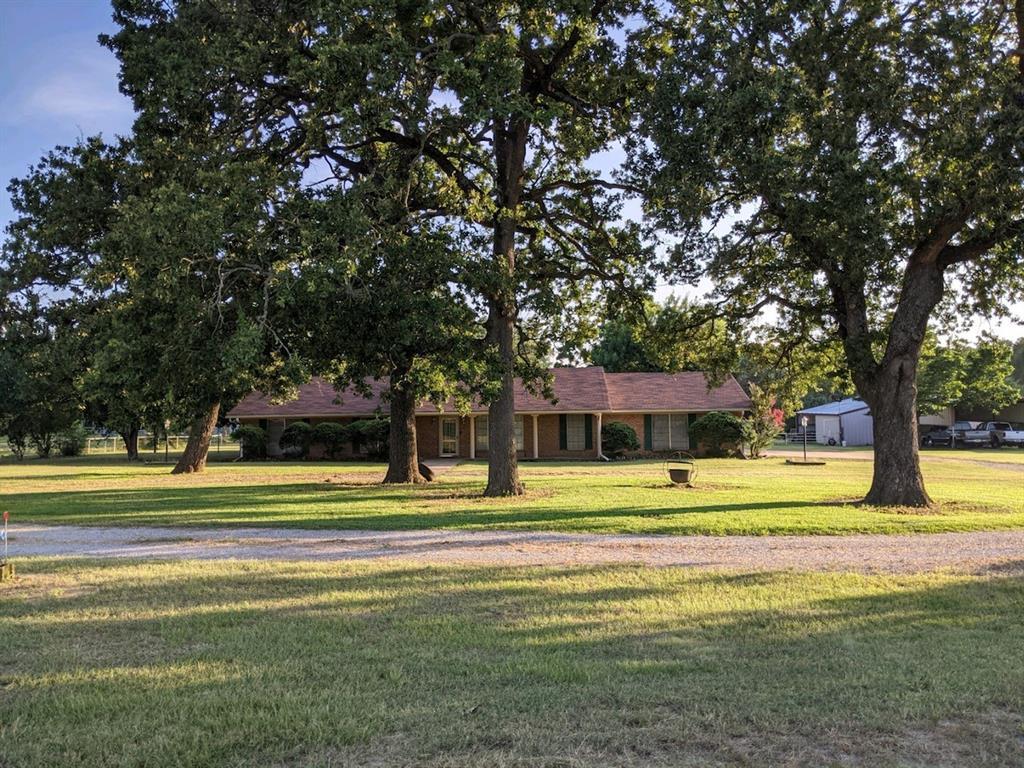 207 Hwy 75  Fairfield, Texas 75840 - acquisto real estate best allen realtor kim miller hunters creek expert