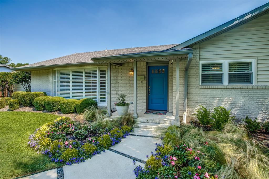 3779 Northview  Lane, Dallas, Texas 75229 - Acquisto Real Estate best frisco realtor Amy Gasperini 1031 exchange expert