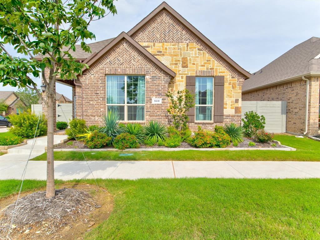 940 Parkside  Drive, Argyle, Texas 76226 - Acquisto Real Estate best plano realtor mike Shepherd home owners association expert