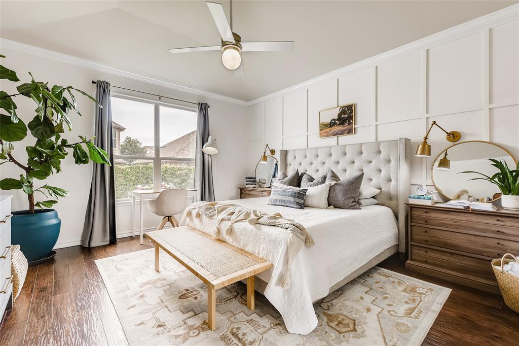 1313 Soaptree  Lane, Fort Worth, Texas 76177 - acquisto real estate best designer and realtor hannah ewing kind realtor
