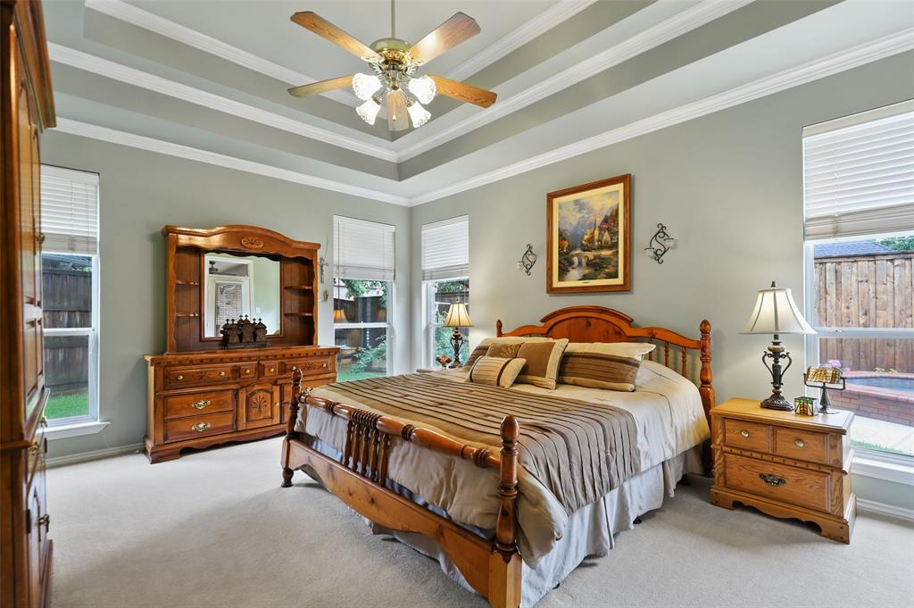 313 Falcon  Court, Coppell, Texas 75019 - acquisto real estate best new home sales realtor linda miller executor real estate