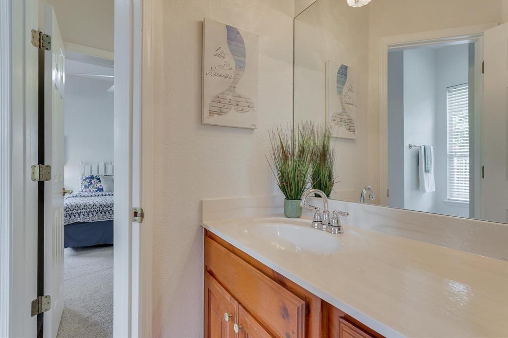 100 Maple Leaf  Double Oak, Texas 75077 - acquisto real estate best photo company frisco 3d listings