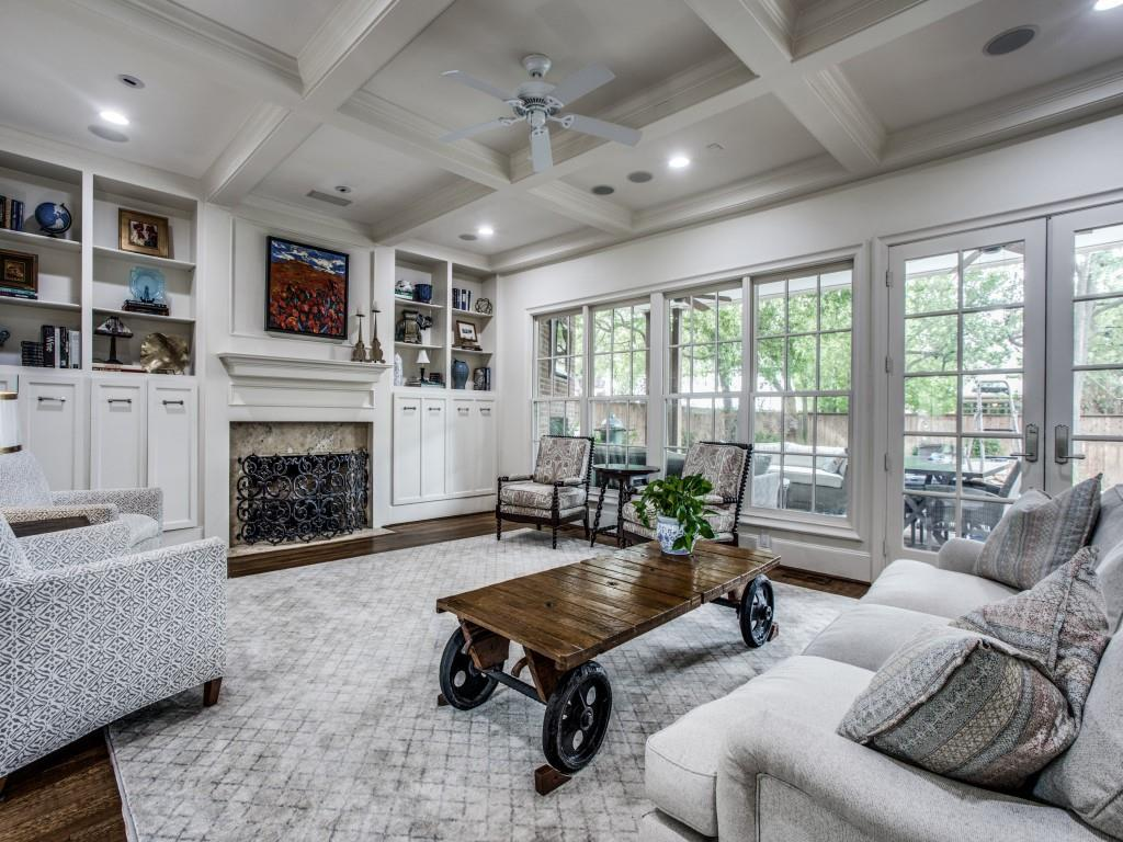 2909 Hanover  Street, University Park, Texas 75225 - acquisto real estate best flower mound realtor jody daley lake highalands agent of the year