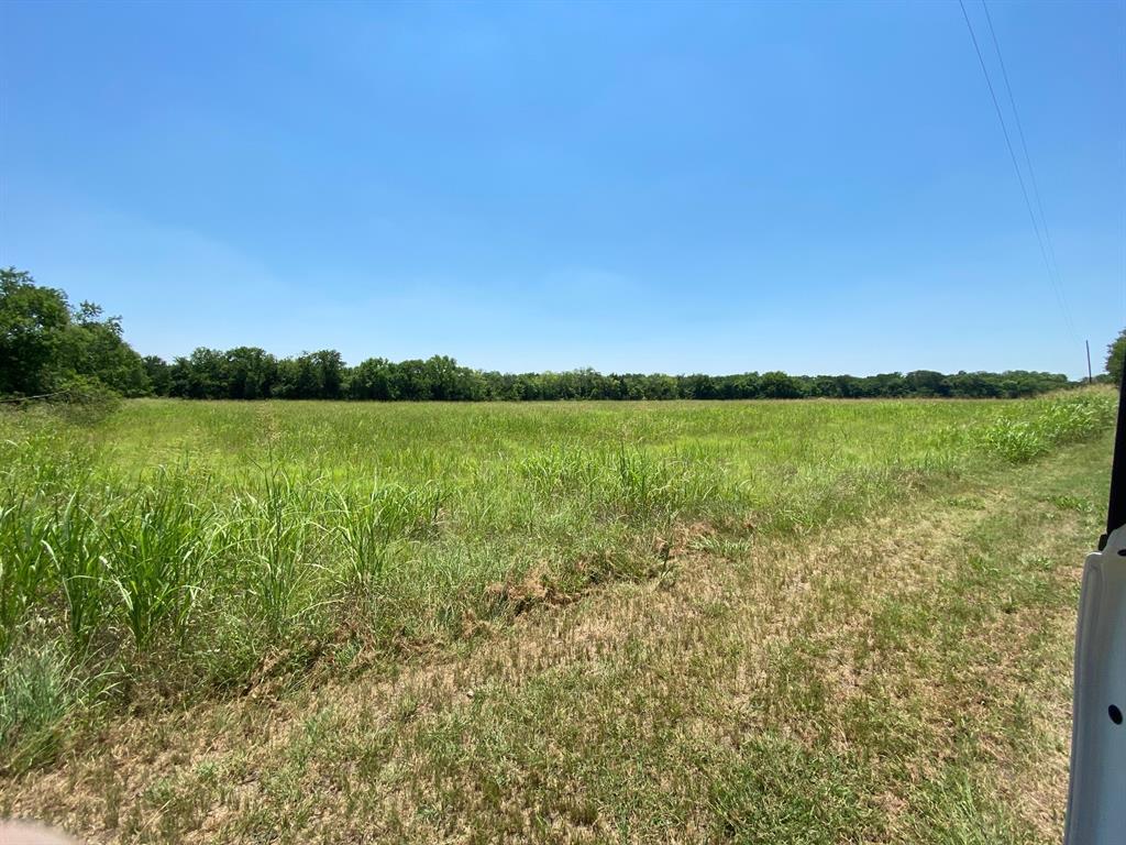 20 ac Flanary  Road, Sherman, Texas 75092 - Acquisto Real Estate best frisco realtor Amy Gasperini 1031 exchange expert