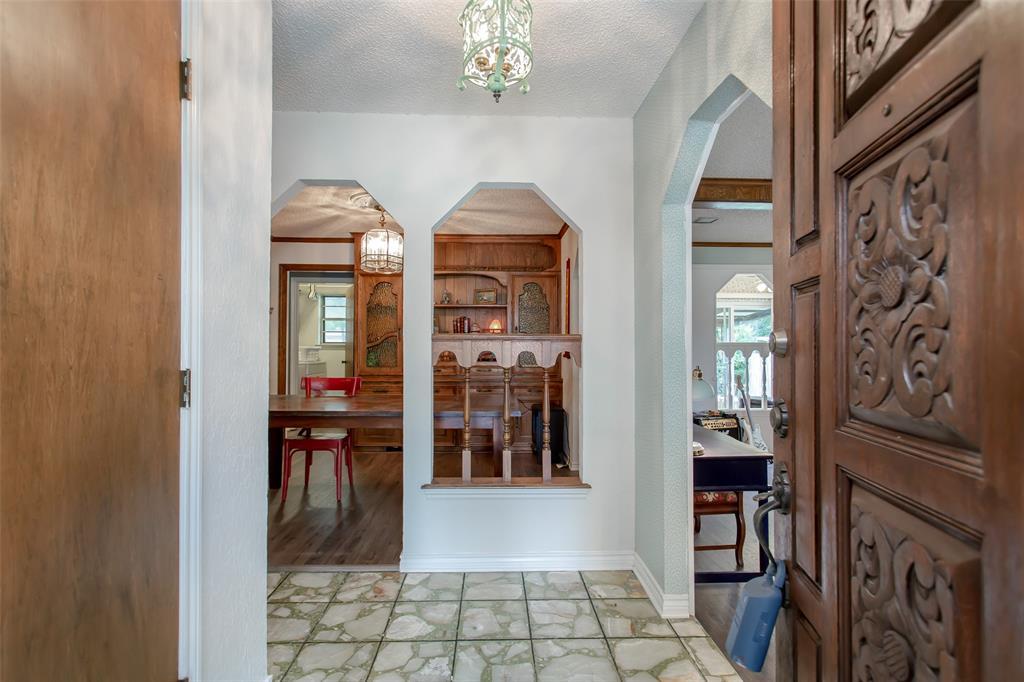 4321 Cinnabar  Drive, Dallas, Texas 75227 - acquisto real estate best the colony realtor linda miller the bridges real estate