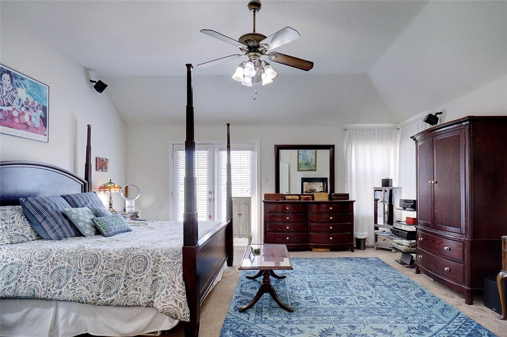 4041 Brookdale  Road, Benbrook, Texas 76116 - acquisto real estaet best boutique real estate firm in texas for high net worth sellers
