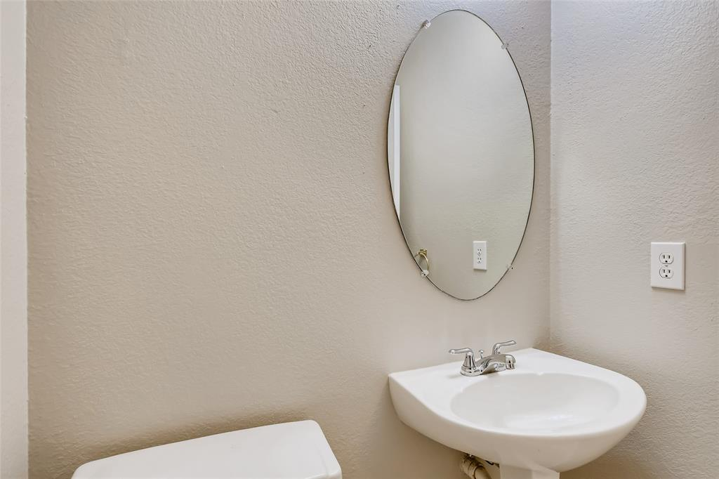 6926 Mazy  Lane, Rowlett, Texas 75089 - acquisto real estate best investor home specialist mike shepherd relocation expert