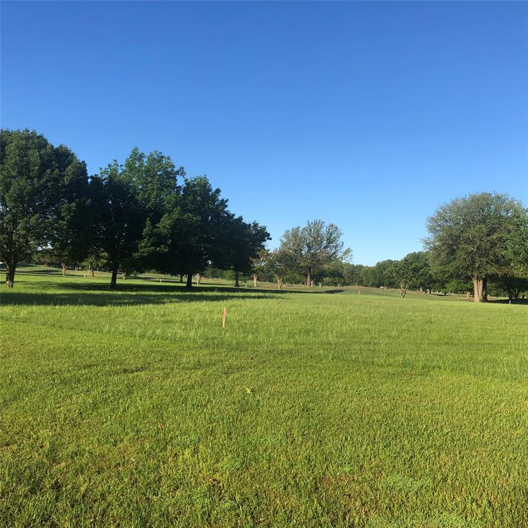 Lot 52 PR 5937  Emory, Texas 75440 - Acquisto Real Estate best mckinney realtor hannah ewing stonebridge ranch expert