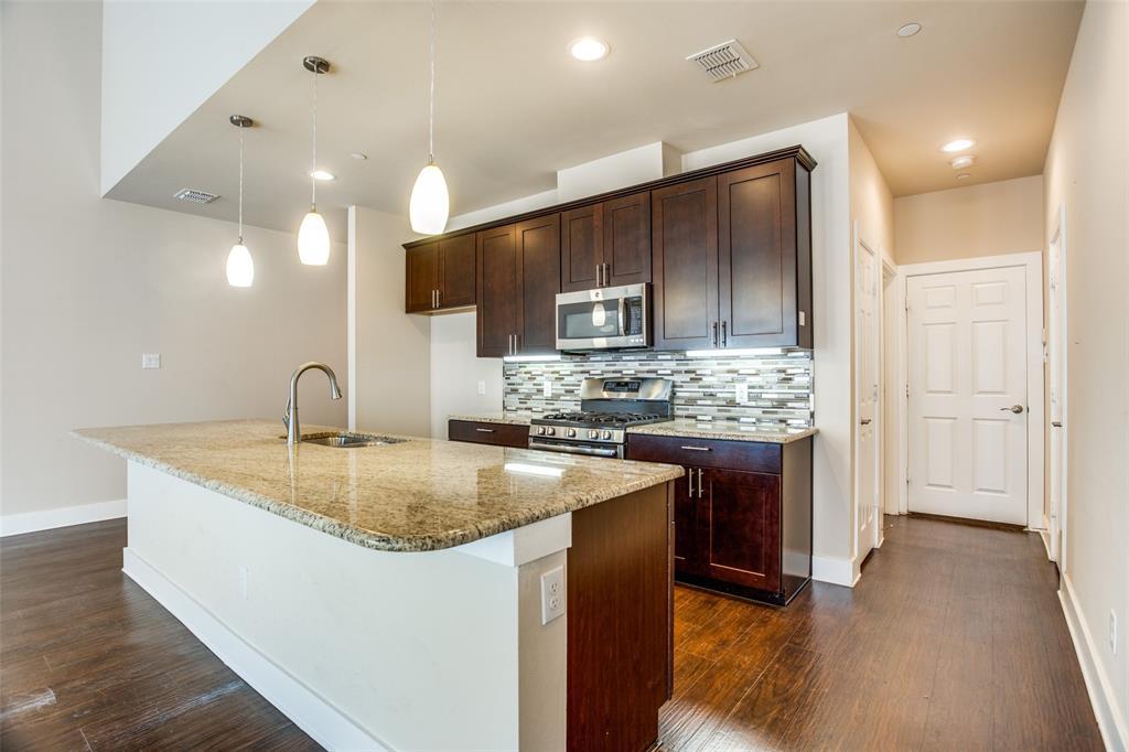 1409 Clarinet  Lane, Plano, Texas 75074 - Acquisto Real Estate best mckinney realtor hannah ewing stonebridge ranch expert
