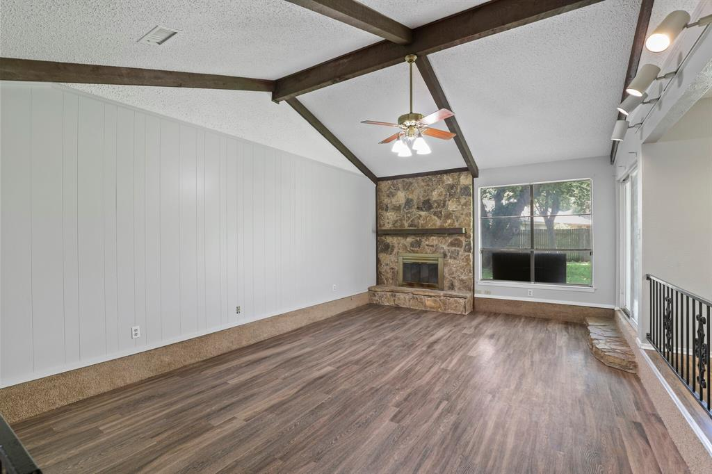 2604 Quail  Valley, Irving, Texas 75060 - acquisto real estate best highland park realtor amy gasperini fast real estate service