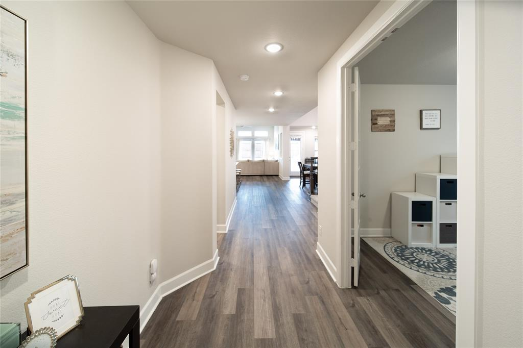 2506 War Admiral  Street, Celina, Texas 75009 - Acquisto Real Estate best mckinney realtor hannah ewing stonebridge ranch expert