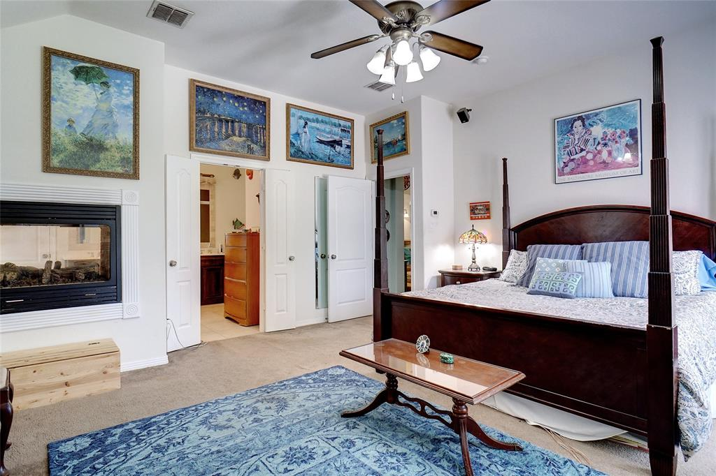 4041 Brookdale  Road, Benbrook, Texas 76116 - acquisto real estate best realtor dallas texas linda miller agent for cultural buyers