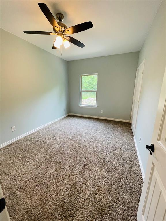 1227 Branch  Street, Sherman, Texas 75090 - acquisto real estate best real estate company to work for