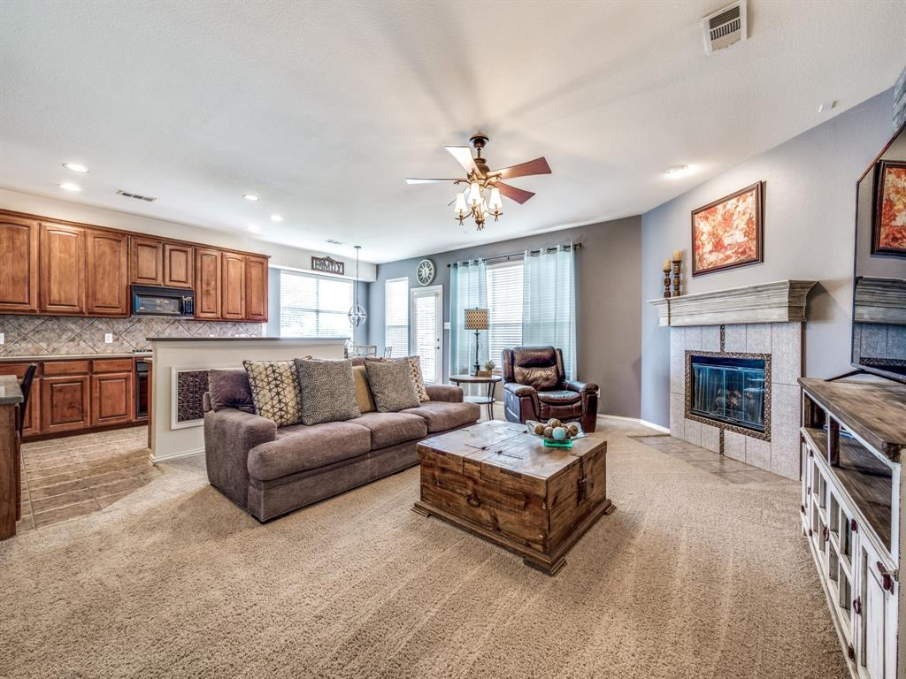 11314 Mansfield  Drive, Frisco, Texas 75035 - acquisto real estate best highland park realtor amy gasperini fast real estate service