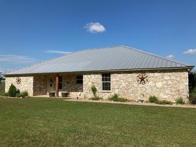 2001 Poe Prairie  Road, Millsap, Texas 76066 - Acquisto Real Estate best frisco realtor Amy Gasperini 1031 exchange expert