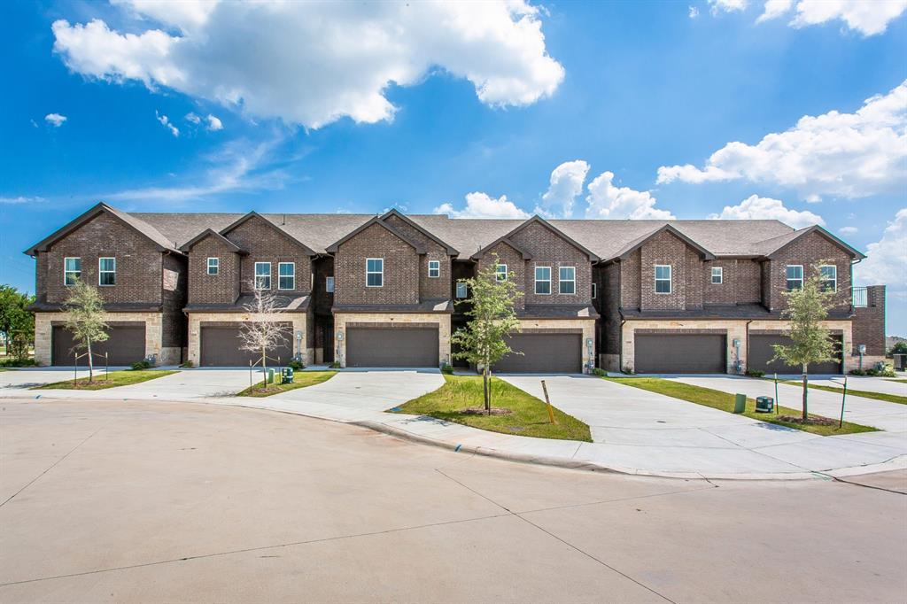 2410 Ash  Lane, Sachse, Texas 75048 - Acquisto Real Estate best frisco realtor Amy Gasperini 1031 exchange expert