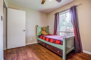 12446 High Meadow  Drive, Dallas, Texas 75244 - acquisto real estate best realtor westlake susan cancemi kind realtor of the year