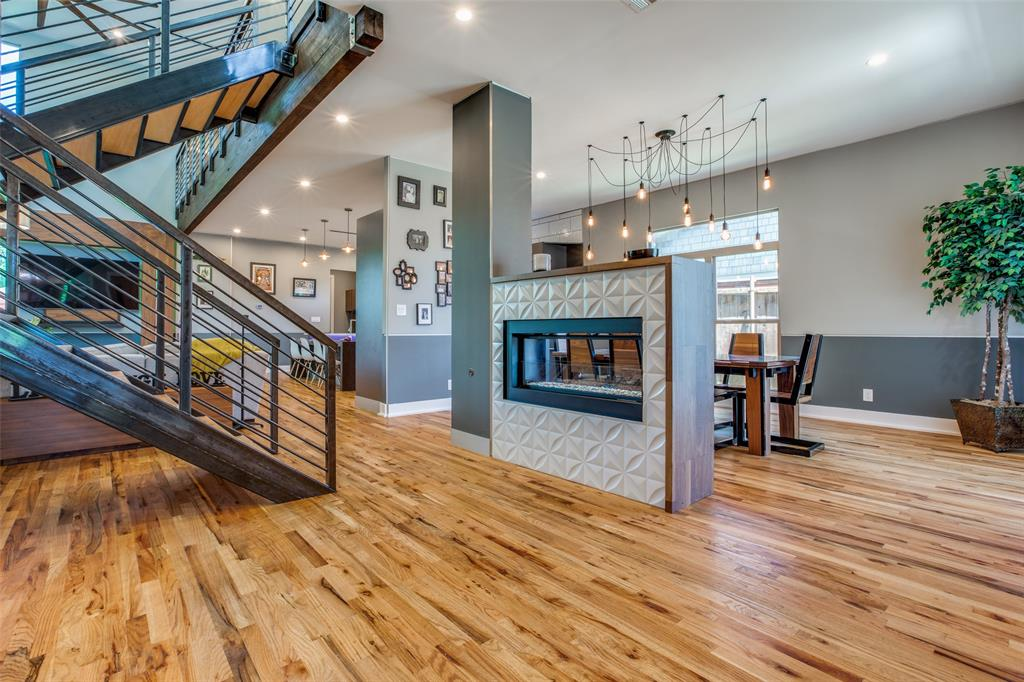 8915 Stanwood  Drive, Dallas, Texas 75228 - acquisto real estate best flower mound realtor jody daley lake highalands agent of the year