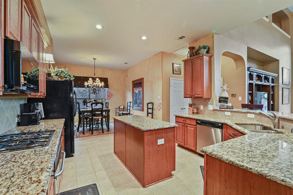 13468 Hemlock  Trail, Frisco, Texas 75035 - acquisto real estate best frisco real estate broker in texas for high net worth buyers