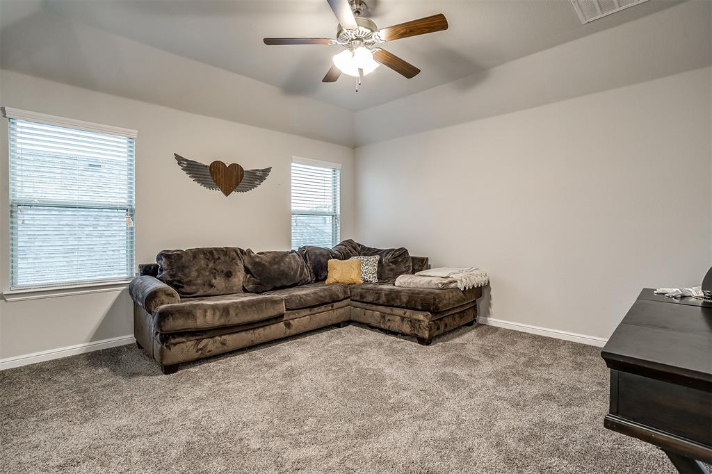 817 Dove  Cove, Argyle, Texas 76226 - acquisto real estate best looking realtor in america shana acquisto