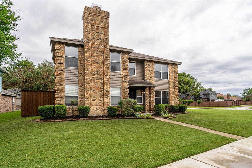 998 Acorn  Drive, Lewisville, Texas 75067 - Acquisto Real Estate best plano realtor mike Shepherd home owners association expert