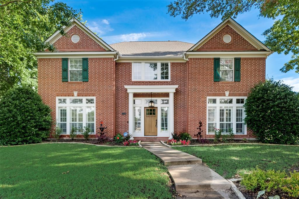 1209 Creekfield  Drive, Plano, Texas 75075 - Acquisto Real Estate best plano realtor mike Shepherd home owners association expert