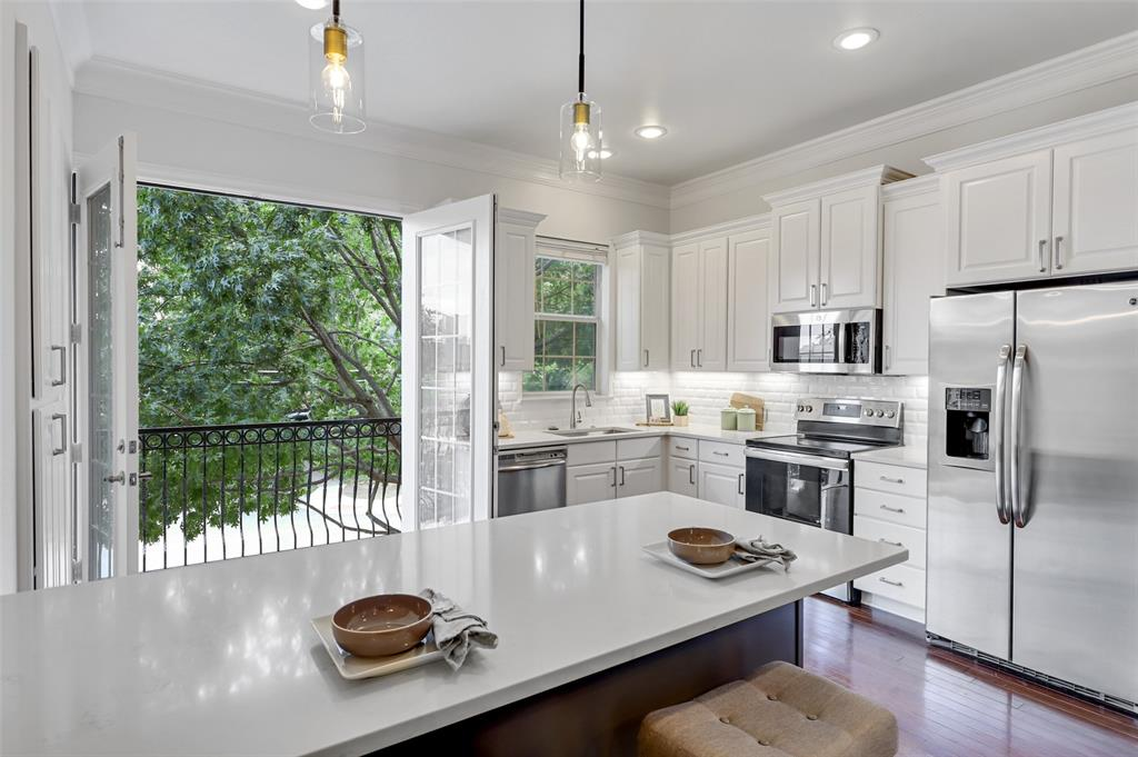 5803 Lewis  Street, Dallas, Texas 75206 - Acquisto Real Estate best mckinney realtor hannah ewing stonebridge ranch expert