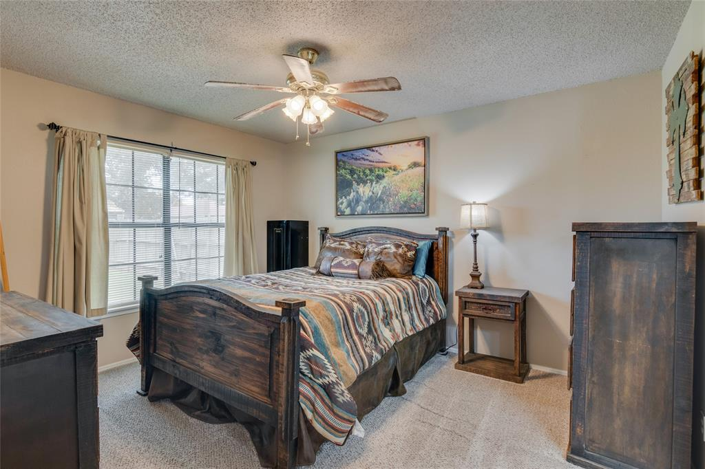4268 Staghorn  Circle, Fort Worth, Texas 76137 - acquisto real estate best real estate company to work for