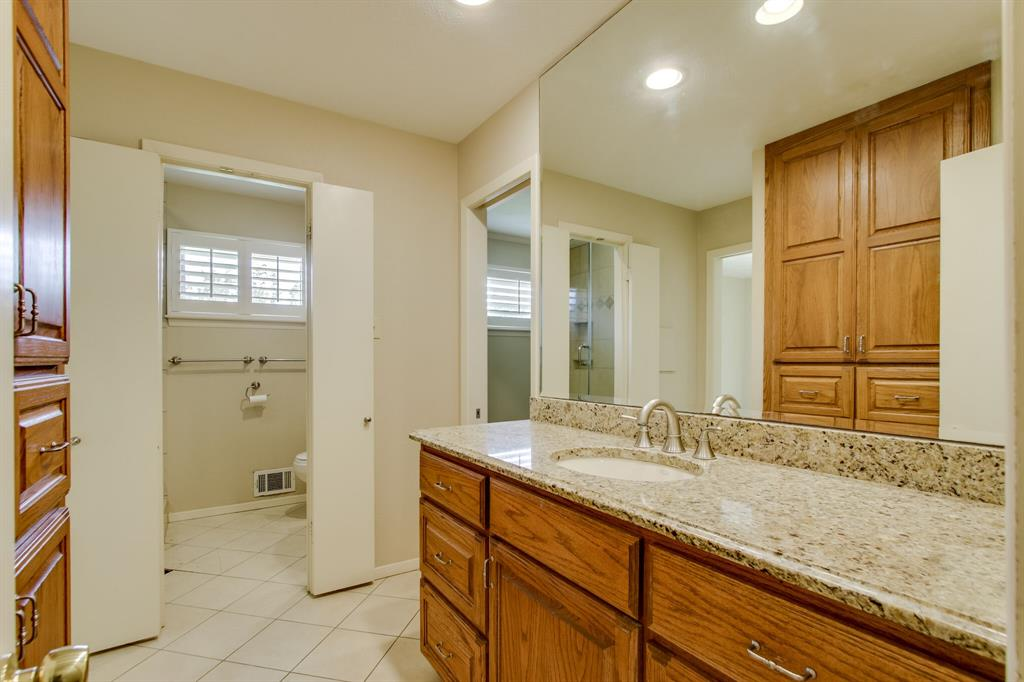 1234 Glen Cove  Drive, Richardson, Texas 75080 - acquisto real estaet best boutique real estate firm in texas for high net worth sellers