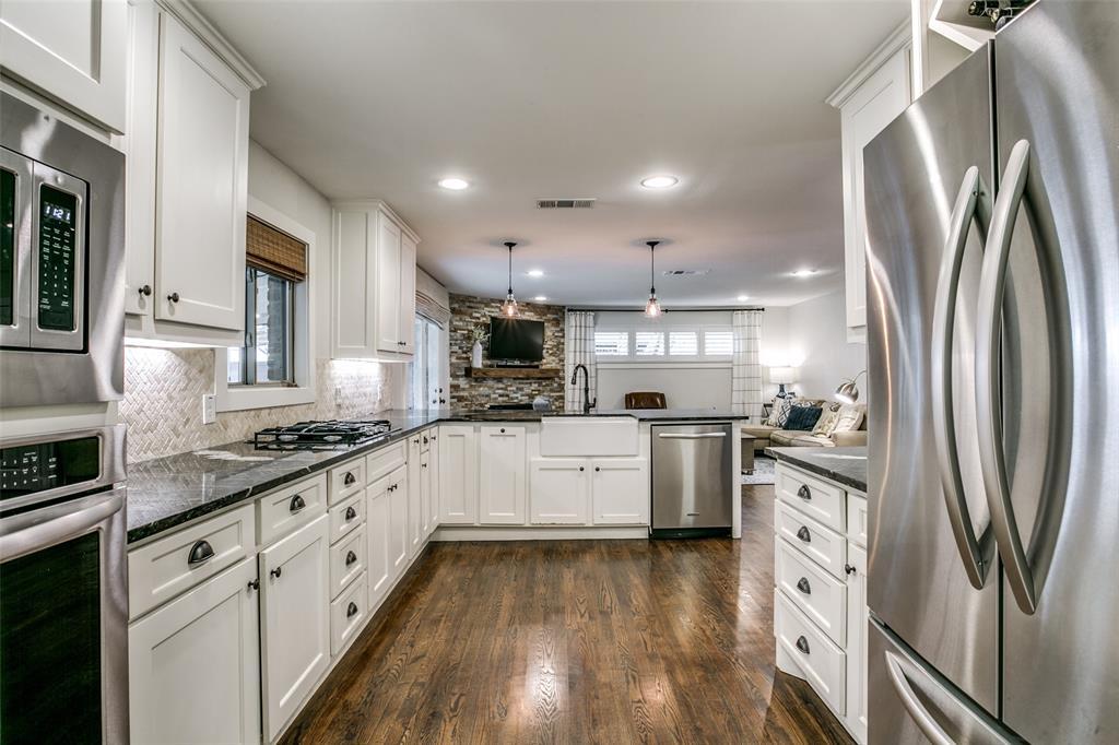 8914 Fenchurch  Road, Dallas, Texas 75238 - acquisto real estate best listing listing agent in texas shana acquisto rich person realtor