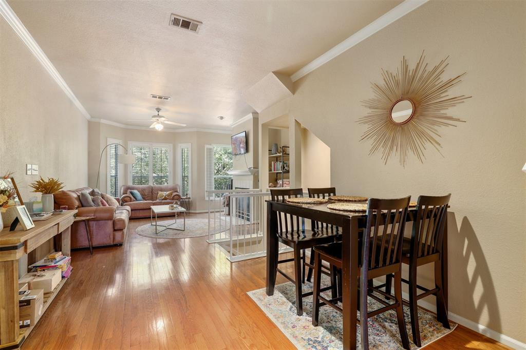 2902 State  Street, Dallas, Texas 75204 - Acquisto Real Estate best plano realtor mike Shepherd home owners association expert