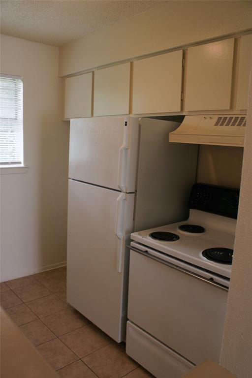 2637 Randol Mill  Road, Arlington, Texas 76012 - acquisto real estate best the colony realtor linda miller the bridges real estate