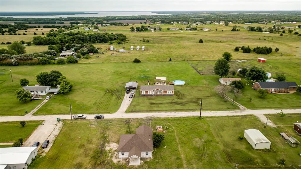 8509 Traildust  Drive, Quinlan, Texas 75474 - Acquisto Real Estate best mckinney realtor hannah ewing stonebridge ranch expert