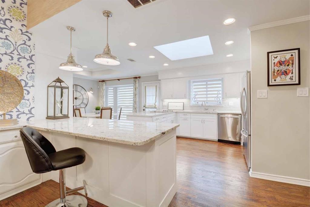 2005 Crockett  Court, Irving, Texas 75038 - acquisto real estate best luxury buyers agent in texas shana acquisto inheritance realtor