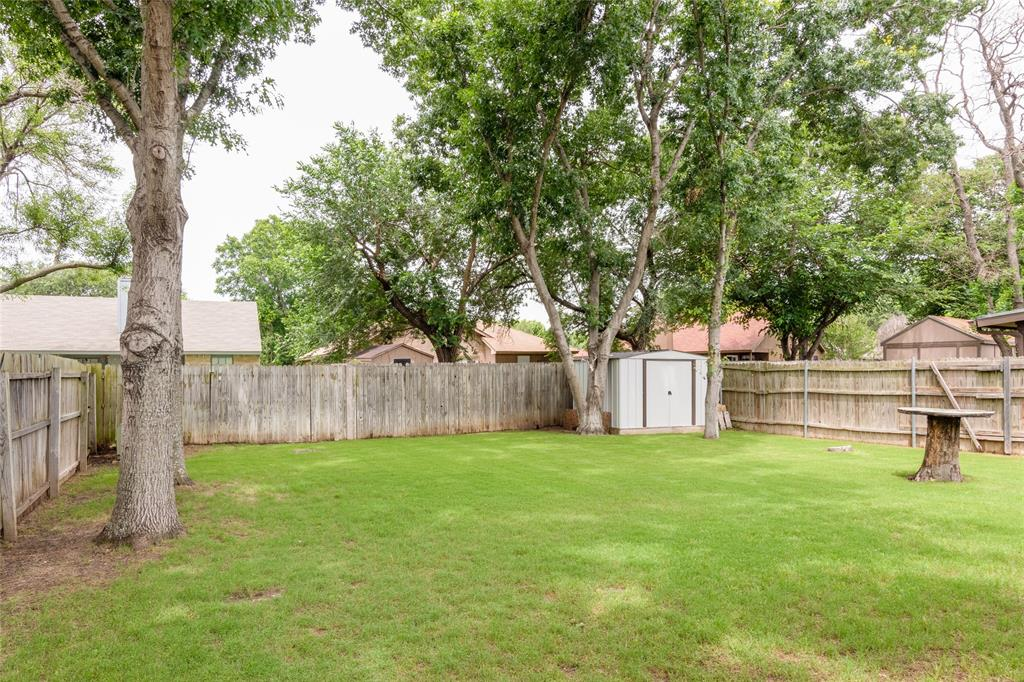 4268 Staghorn  Circle, Fort Worth, Texas 76137 - acquisto real estate best investor home specialist mike shepherd relocation expert