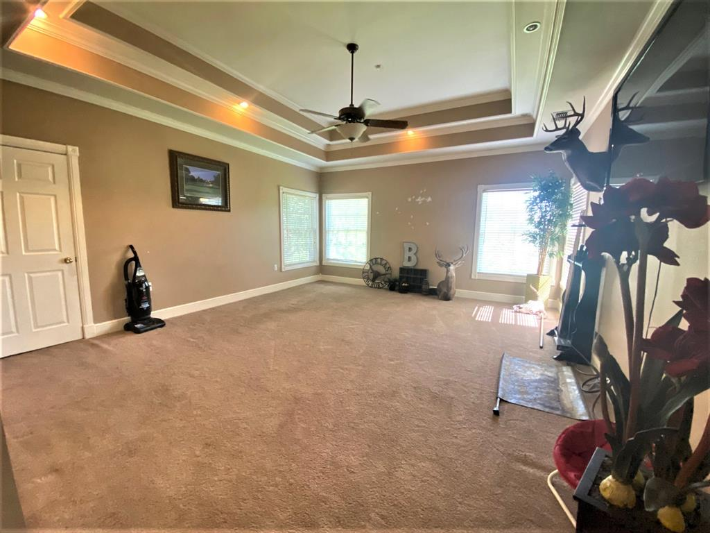 24 Winged Foot  Circle, Abilene, Texas 79606 - acquisto real estate best realtor westlake susan cancemi kind realtor of the year